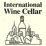 91 Points, vintage 2.014, International Wine Cellar, Josh Reynolds, USA