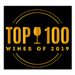 James Suckling´s top 100 of the year 2019, vintage 2012