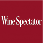 90 Points, vintage2.013, Wine Spectator 2.014, USA